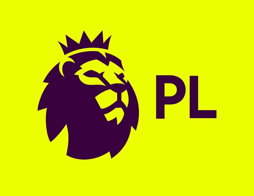 Premier League_logo