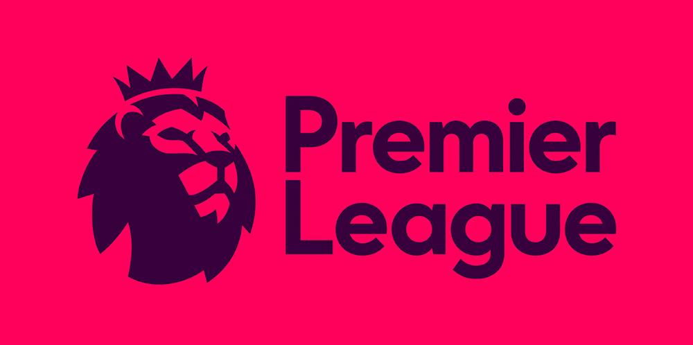 英格兰足球logo