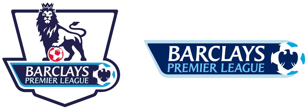 英格兰足球_旧logo